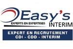 EASYS INTERIM (Compte de formation), Expert RH sur PMEBTP