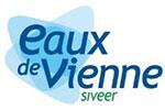 EAUX DE VIENNE - SIVEER