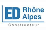 ED RHONE ALPES