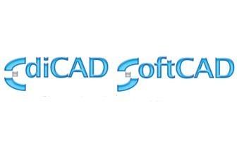 Logo client Edicad