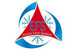 EFS -  ELECTRO FROID SANITAIRE