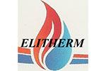 ELITHERM