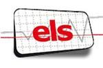 ELS - ELECTRO LOIRE SERVICE