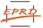 Client Eprd