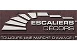 Recruteur bâtiment Ed Ei - Escaliers Decors Esca Industrie
