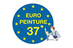 EURO PEINTURE 37