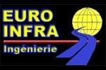 Recruteur bâtiment Euro Infra