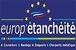 EUROP ETANCHEITE