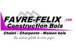 Logo client Favre-felix