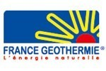 Logo client France Geothermie 44