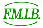 F.M.I.B - FERMETURES MAINTENANCE INDUSTRIELLES ET BATIMENTS