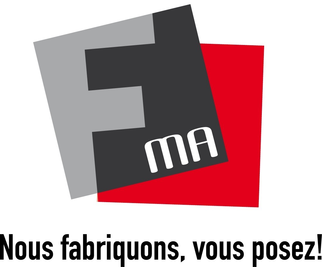 offre emploi MenuisierH FAbidjanCFtedIvoire