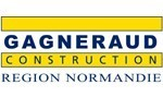 Logo client Gagneraud