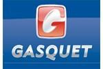 ENTREPRISE GASQUET
