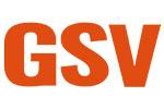 SARL GSV