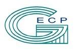 Recruteur bâtiment Gecp