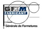 Logo client Gf3m