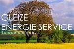 Logo client Gleize Energie Service
