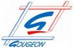 Logo client Gougeon