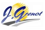 Client J. GRENOT