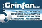 ETS GRINFAN SARL