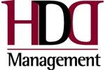 HDD MANAGEMENT, Expert RH sur PMEBTP