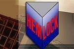 Logo client Hemlock
