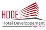 Recruteur bâtiment Hôtel Développement Ingéniérie