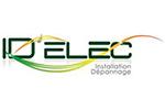 Annonce ELECTRICIEN niveau III H/F - réf. 18082214590