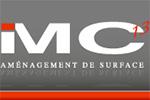 IMC 13