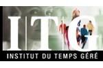 ITG CONSULTANTS, Expert RH sur PMEBTP