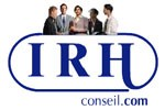 IRH CONSEIL, Expert RH sur PMEBTP