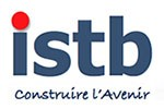 ISTB / GROUPE BSI FORMATIONS