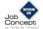 JOB CONCEPT, Expert RH sur PMEBTP