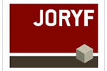 Client Joryf Holding