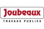 Client JOUBEAUX ENTREPRISE