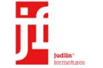 JUDLIN FERMETURES