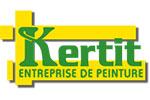 KERTIT PEINTURE