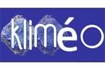 Logo client Klimeo