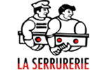 SERRURERIE DE LA PARETTE