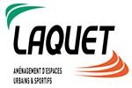 Annonce CONDUCTEUR DE TRAVAUX H/F - réf. 17081517585