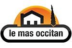 Logo client Le Mas Occitan