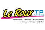 LE ROUX TP
