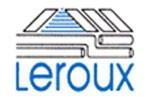ENTREPRISE LEROUX