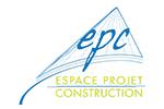 ESPACE PROJET CONSTRUCTION