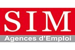Logo client Sim Tours