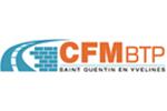 CFM BTP