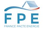 CK MARKETING- FRANCE PACTE ENERGIE