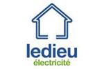 LEDIEU ELECTRICITE