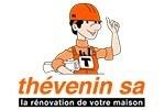 Annonce Chef d'�quipe Menuiserie 35 H/F - réf. 17010217450